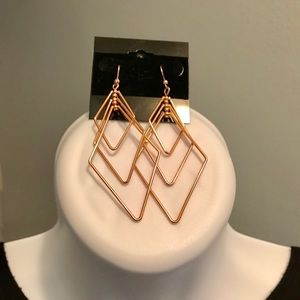 Cecilia Earrings Premier Designs Jewelry